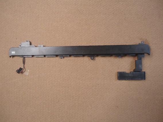 Alto Falantes Caixa De Som Hp Compaq G42 Series