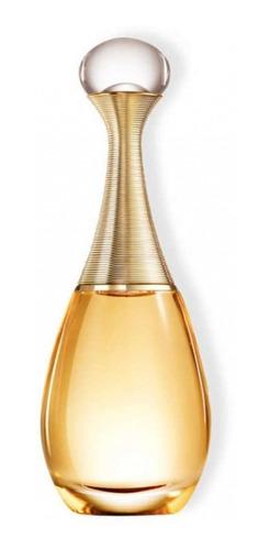 Perfume Jadore Edp 100ml Dior Probador