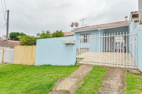 Casa - Residencial - 934236