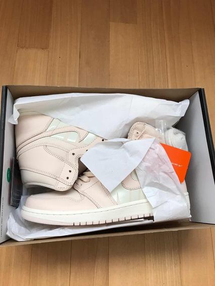 Air Jordan 1 Retro Og High Guava Ice
