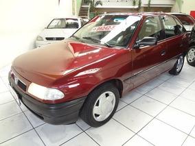 Astra Hatch Gls 2.0 Mpfi Gasolina 1995 * Raridade*