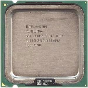 INTEL PENTIUM 4 CPU 3.00GHZ DRIVERS UPDATE