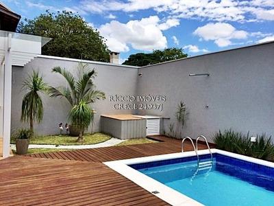 Casa Residencial À Venda, Jardim Satélite, São José Dos Campos - . - Ca0431