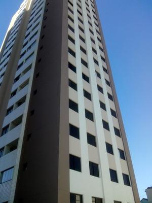 Vendo Apartamento Na Mooca 54m2