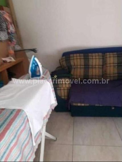 Sobrado Residencial / Ipiranga - So2349