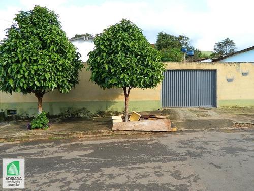 Venda Casa Próximo Av Fernando Costa E Faculdade Fama - 4733