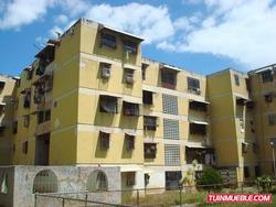 Apartamentos En Venta Ge Mv Mls #18-3458---04142155814