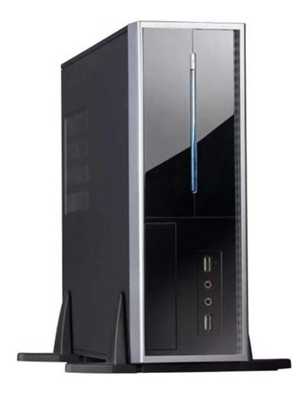 Computador Compact 1027 Nk Ssd - Ntc