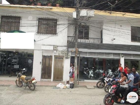 Arriendo Bodega En Quibdo Sector Yesca Grande