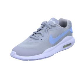 Tenis Nike Air Max Oketo Niños Ar7423-002
