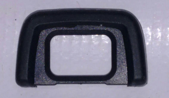 Ocular Eye Cup Dk25 Nikon D3400, D5400, D5500, D3000, D5000