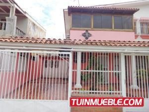 Casa Venta Trigal Sur Valencia Cod 19-11868 Mem