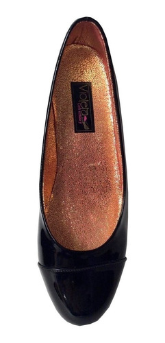 a2212a11 Zapatos De Tacon Medio Y Ancho en Mercado Libre Colombia
