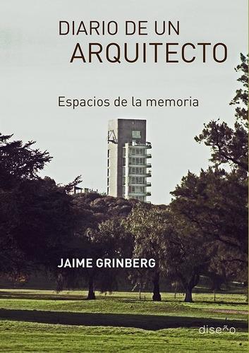 Diario De Un Arquitecto