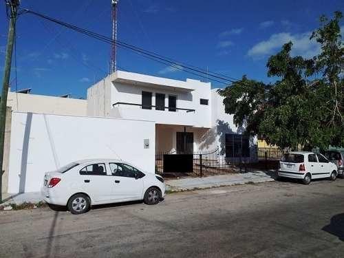 Casa En La Colonia García Gineres