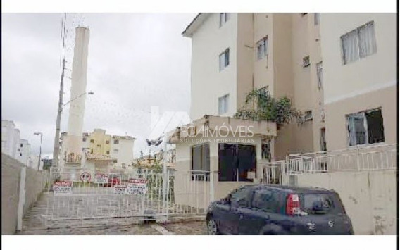 R Jose Antonio Soares, Centro, São João Batista - 263376