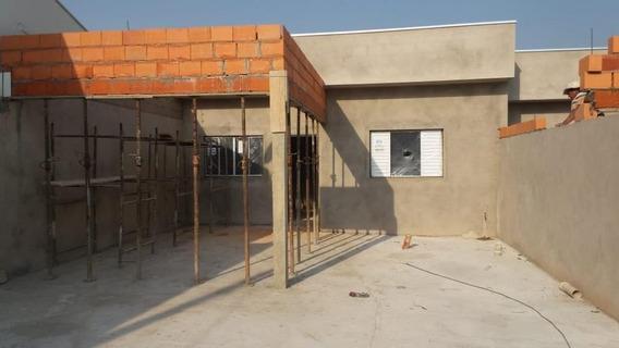 Casa Em Jardim Dos Andorinhas, Indaiatuba/sp De 62m² 2 Quartos Para Locação R$ 1.000,00/mes - Ca297331