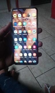 Celular Samsung A 30