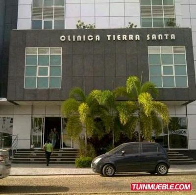 Vendo Local Clinica Tierra Santa