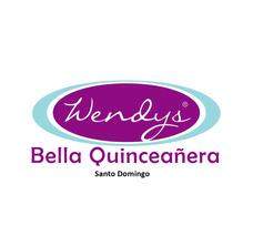 Vestidos De Quinceaneras En Alquiler, Wendys