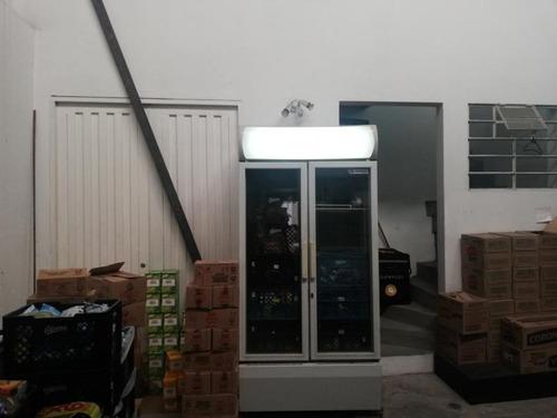 Imagen 1 de 17 de Oficina En Arriendo/venta En Bogotá La Granja