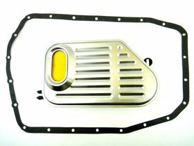 Filtro Do Cambio Automático 5hp19 Bmw 325i 328i (e46)