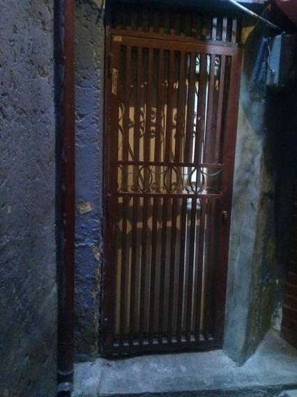 Casa En Venta Av Andres Bello