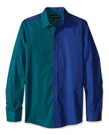 Camisa Lob