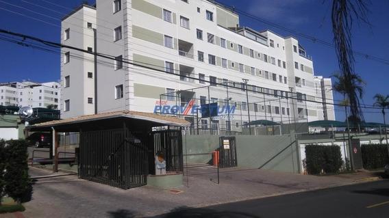 Apartamento Á Venda E Para Aluguel Em Jardim Nova Europa - Ap264483