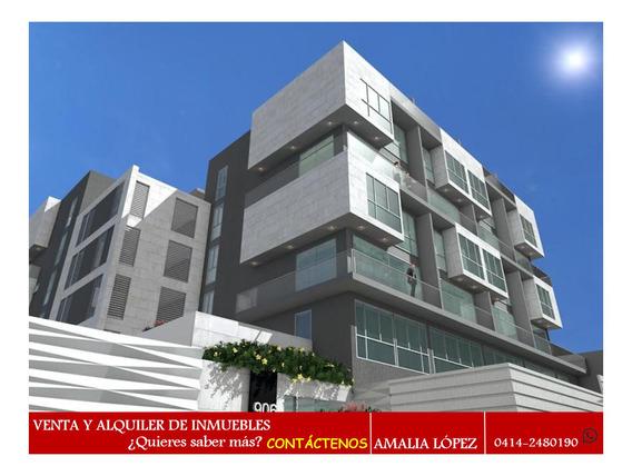 Amalia López Vende Apto. En Loma Linda Mls 16-2726