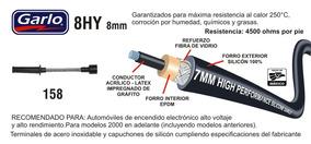 Cables De Bujia Voyager Dynasty Shadow Spirit Caravan Raider