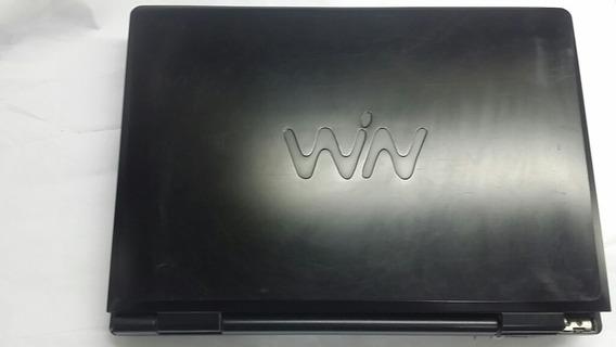 Peças Partes Notebook Cce Win Jcv-c5fa Aracaju Conserto.