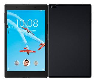 Tablet Lenovo Tab 4 8 Ips 16gb 1gb Android 7 Nougat Amv