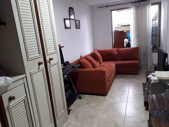 Venta De Casa Con Renta En La Rambla , Manizales