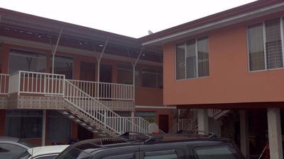 Se Alquila Apartamentos En San Rafael Arriba De Desamparado