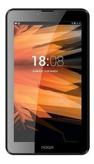 Tablet Nogapad 7g Quad Core 8gb 3g Sim Chip Telefono Ramos