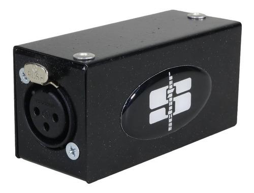 Interfaz Usb Dmx Controla Luces De Led Compatible Freestyler