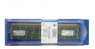 Memoria 32 Gb 2x16 Servidor Dell Hp Dl380 G6 G7 Ddr3 1600mhz
