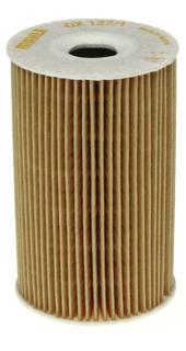 Cartucho Filtro De Aceite 96-99 Bmw 318i Z3 Ox 127/1d