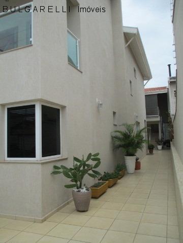 Casa - Ca02202 - 34625780