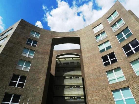 Apartamentos En Venta Angelica Guzman Mls #20-18419
