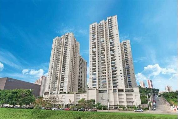Apartamento Em Bosque Maia, Guarulhos/sp De 65m² 2 Quartos À Venda Por R$ 398.000,00 - Ap237703