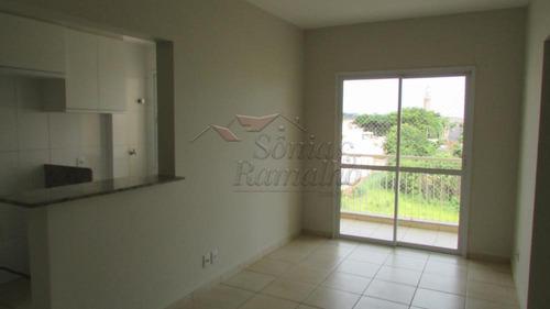 Apartamentos - Ref: V7333