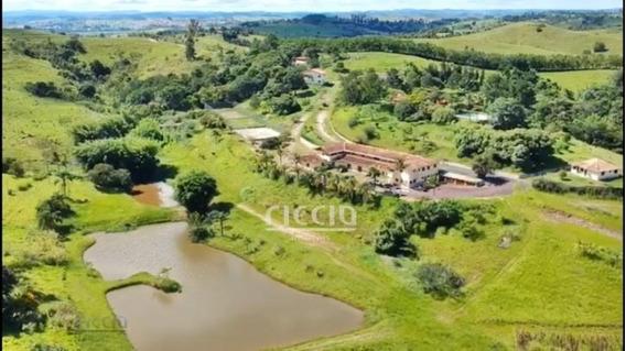 Sítio Rural À Venda, Loteamento Villa Branca, Jacareí - . - Si0015