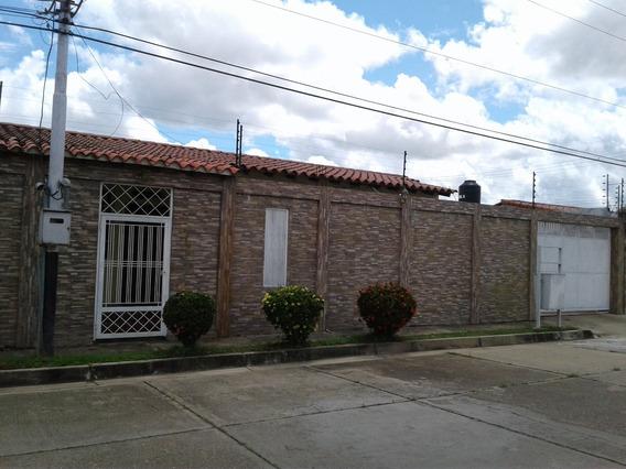 Casa Quinta Urbanismo Privado. San Fernando