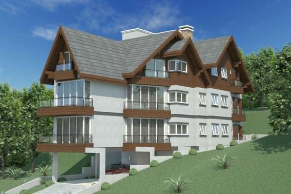Apartamento 01 Dorm. - Bairro Piratini - A203522