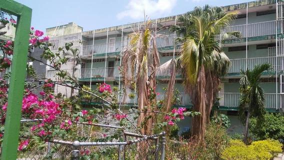 Venta Apartamento Caña De Azucar Maracay Mls 20-19084 Jd