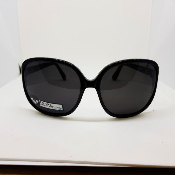 Óculos De Sol Roxy Enjoye