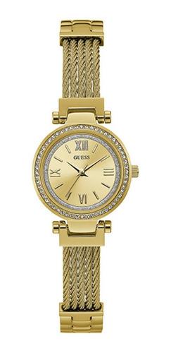 Reloj Guess W1009l2
