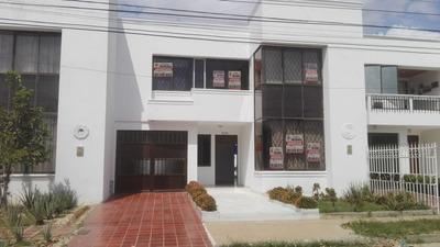 Arrienda Casa En Castellana Cerca C.c. Buenavista
